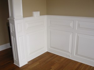 dining_wainscot_detail